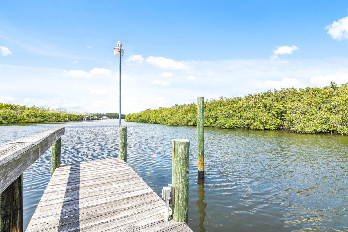 BAHIA SOUND, LOT 34