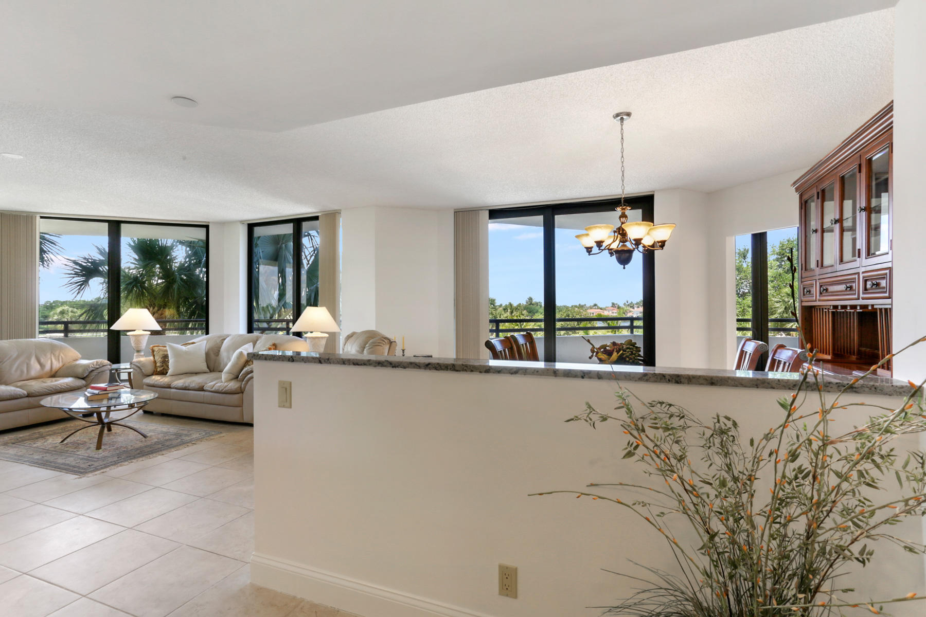New Home for sale at 3322 Casseekey Island Road in Jupiter