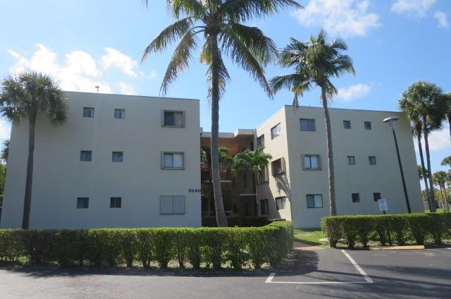 5340 Las Verdes Circle 303  Delray Beach, FL 33484