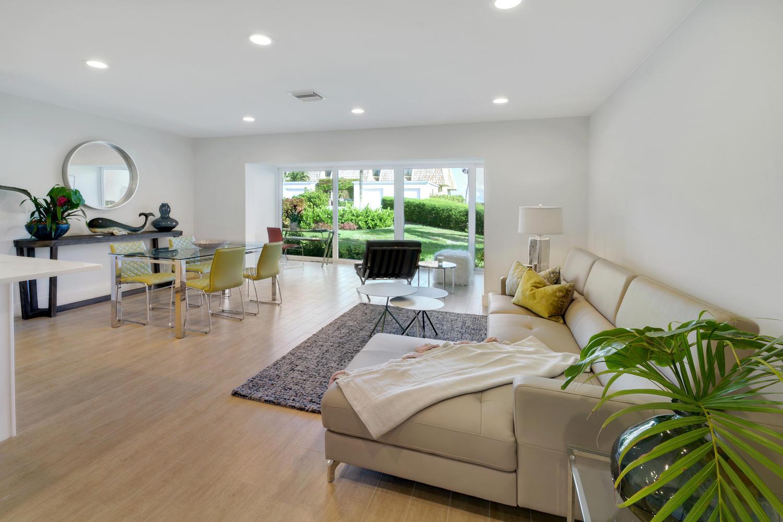 Home for sale in Ocean Terrace Ocean Ridge Florida