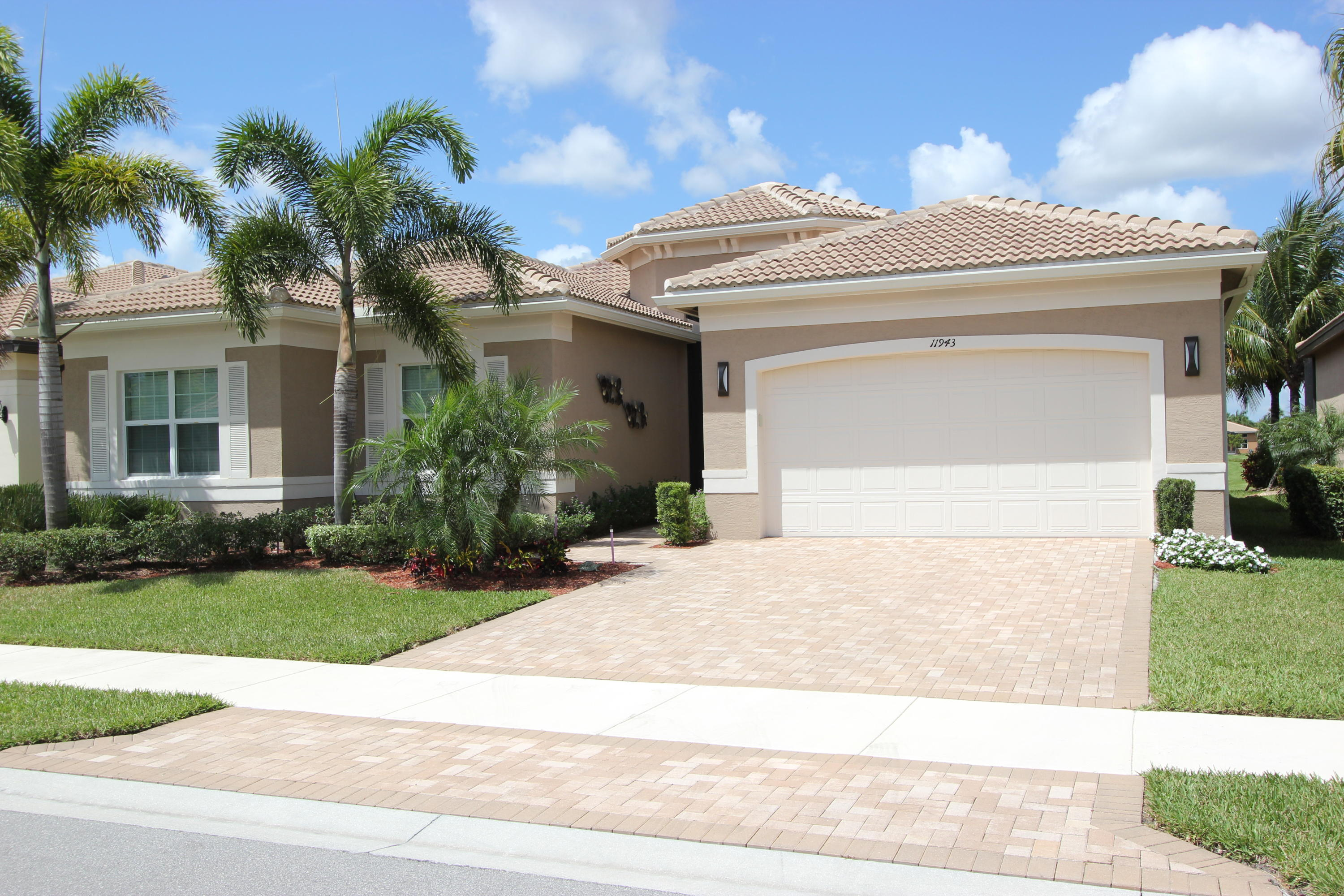 11943 Catskill Commons Lane Boynton Beach 33473 - photo