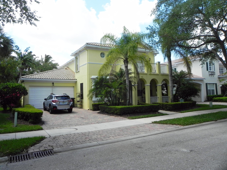 152 Savona Drive, Jupiter, Florida 33458, 5 Bedrooms Bedrooms, ,3.1 BathroomsBathrooms,F,Single family,Savona,RX-10521758