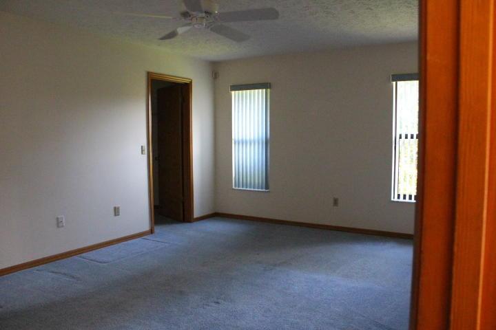 790 Woodlands Drive Fort Pierce, FL 34952 photo 9
