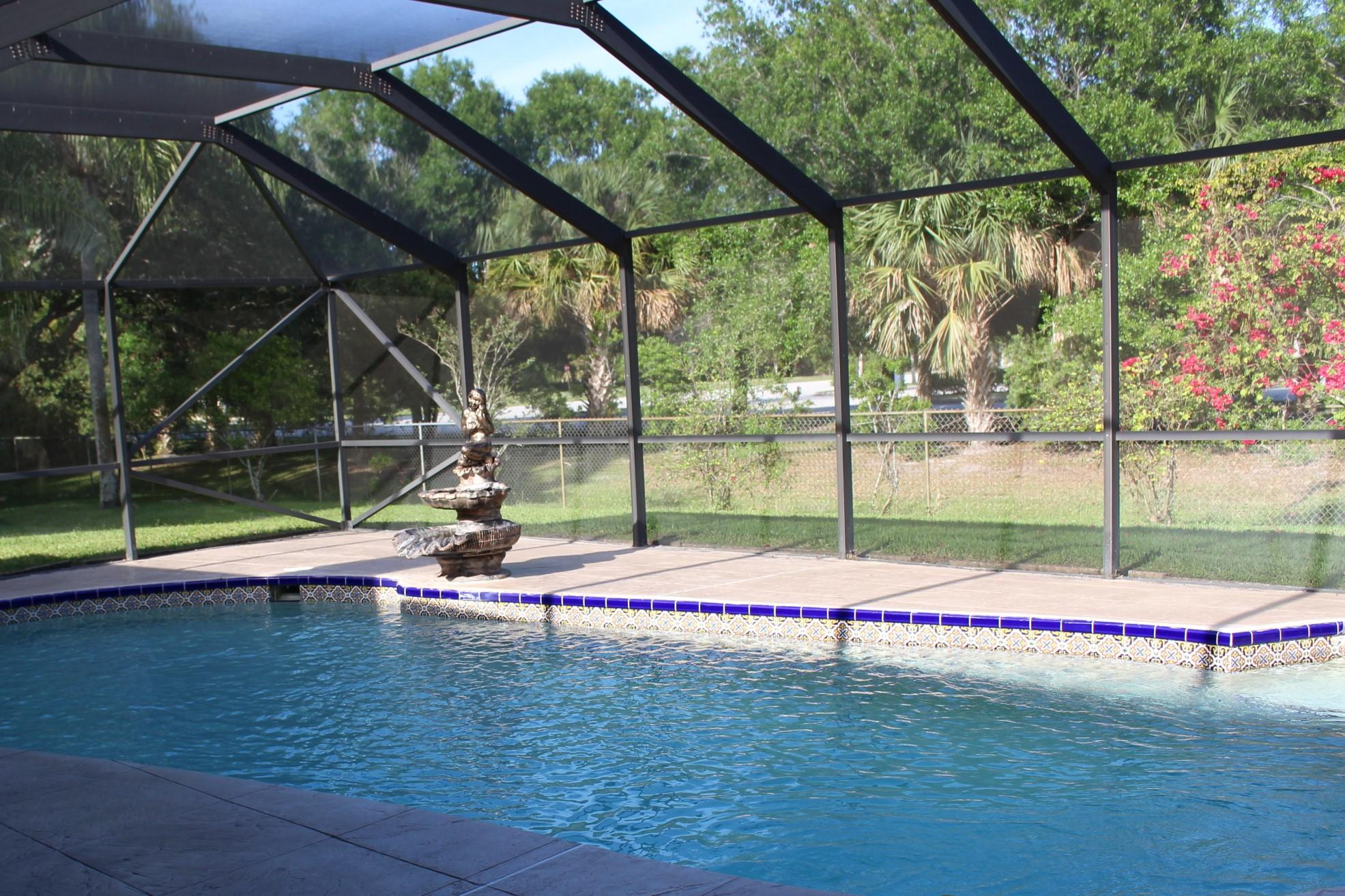 790 Woodlands Drive Fort Pierce, FL 34952 photo 11