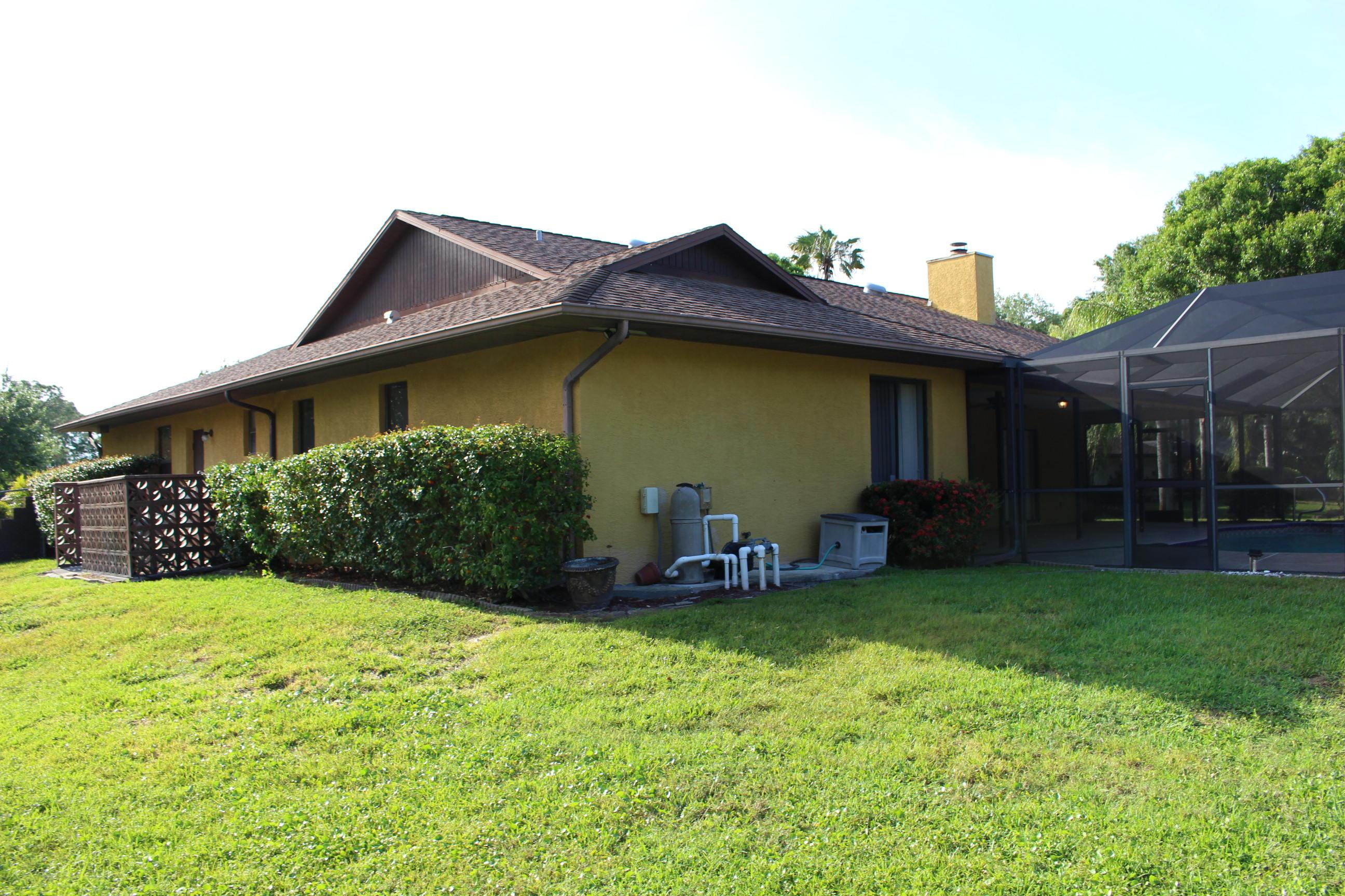 790 Woodlands Drive Fort Pierce, FL 34952 photo 14