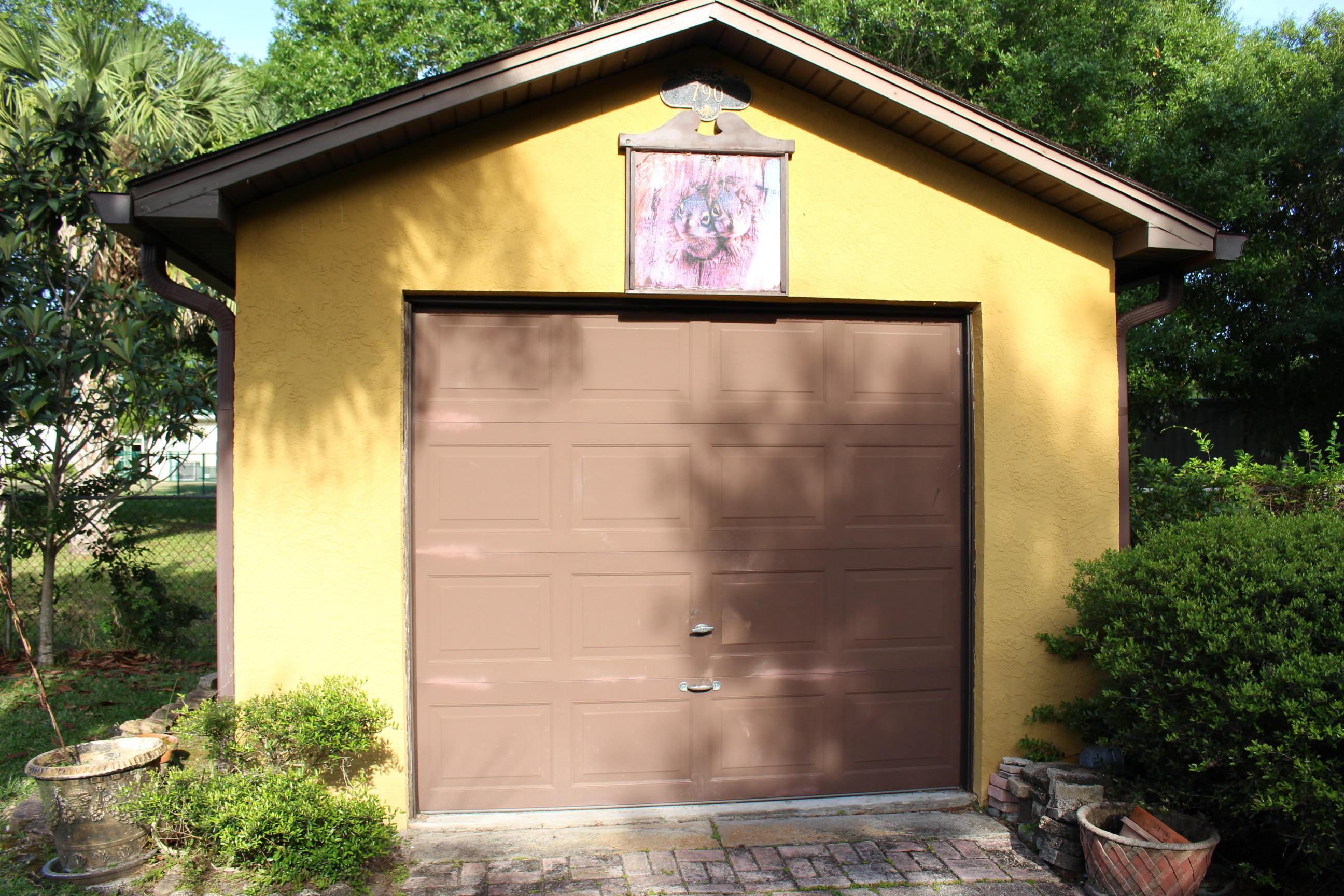 790 Woodlands Drive Fort Pierce, FL 34952 photo 15