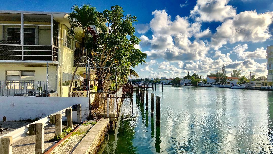 8040 Tatum Waterway Drive 12a Miami Beach, FL 33141 photo 1