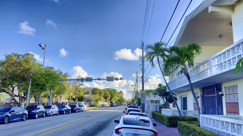 8040 Tatum Waterway Drive 12a Miami Beach, FL 33141 photo 25