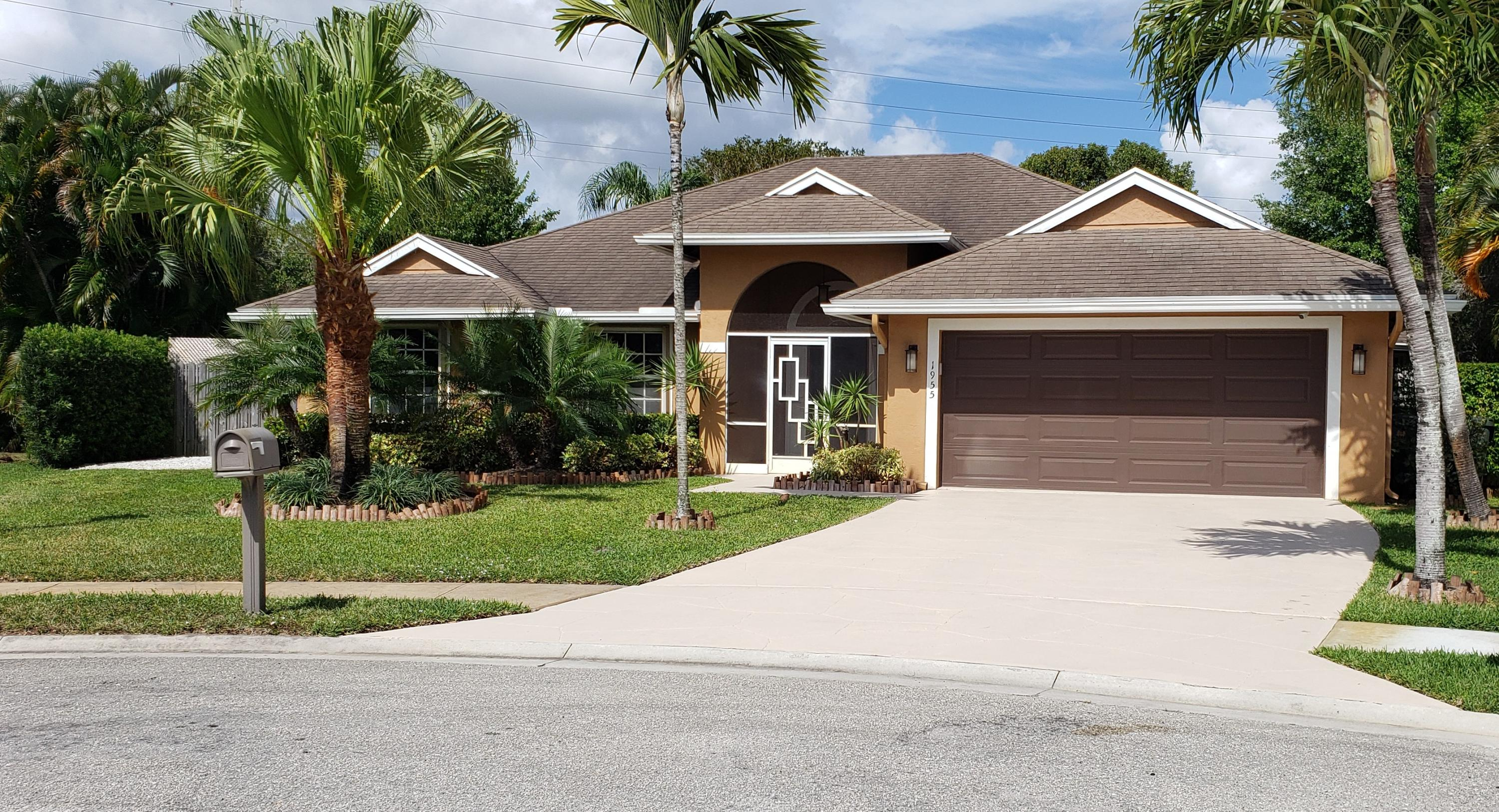 1955 Lindsey Court Wellington, FL 33414 small photo 62