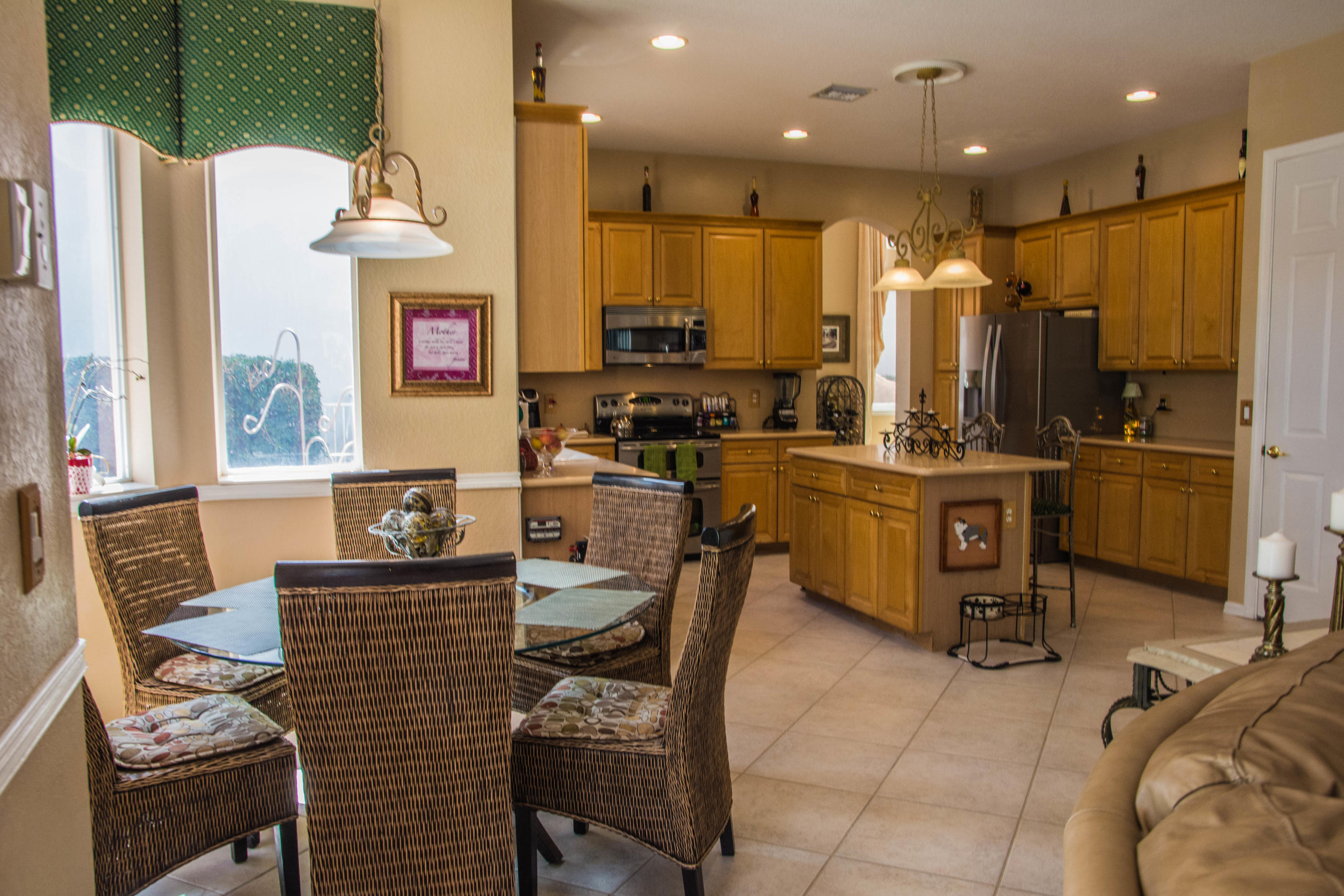 4306 Mariners Cove Drive Wellington, FL 33449 photo 18