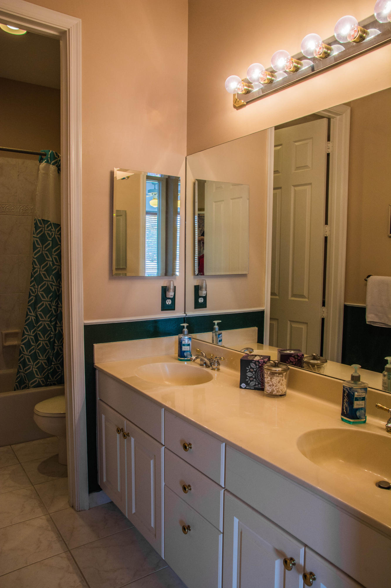 4306 Mariners Cove Drive Wellington, FL 33449 photo 34