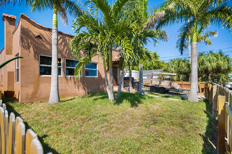 411 Barnett Street West Palm Beach, FL 33405 photo 20
