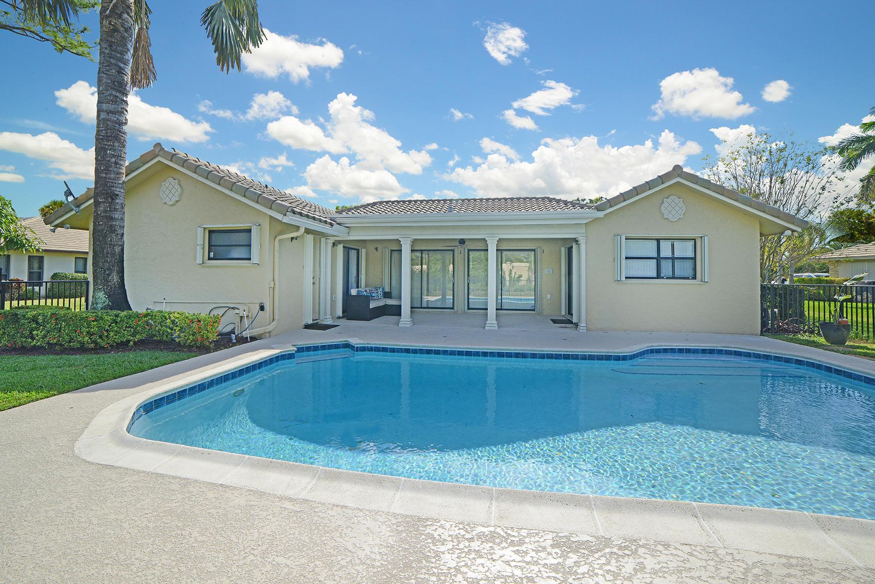 9053 Old Pine Road Boca Raton, FL 33428 photo 9