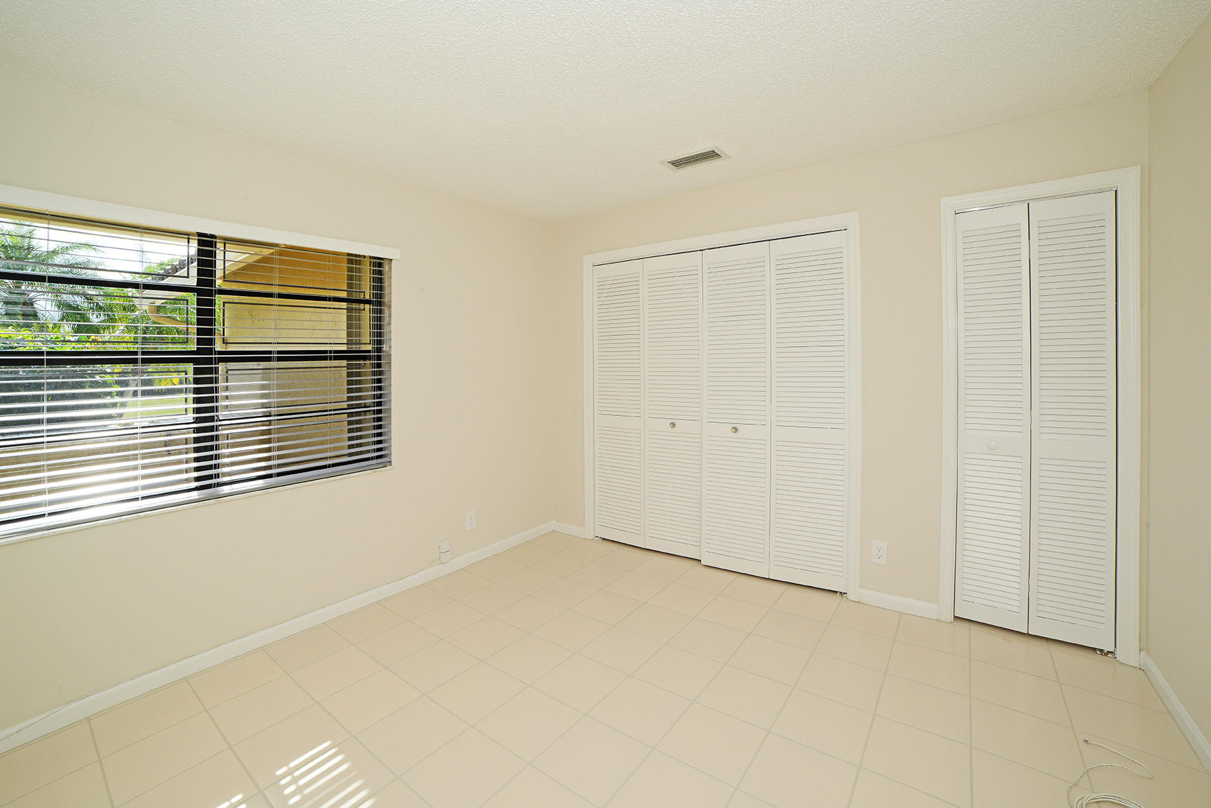 9053 Old Pine Road Boca Raton, FL 33428 photo 16