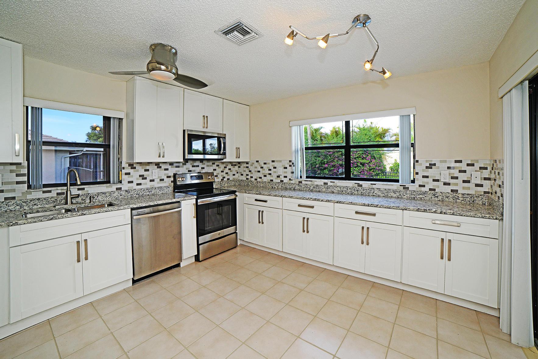9053 Old Pine Road Boca Raton, FL 33428 photo 22
