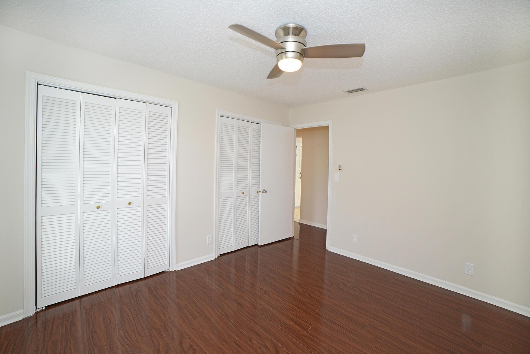 9053 Old Pine Road Boca Raton, FL 33428 photo 28