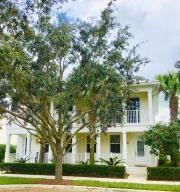 1446 Sunshine Drive, Jupiter, Florida 33458, 3 Bedrooms Bedrooms, ,2.1 BathroomsBathrooms,F,Townhouse,Sunshine,RX-10521862