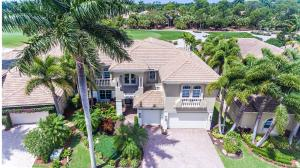 Frenchmans Reserve - Palm Beach Gardens - RX-10518842