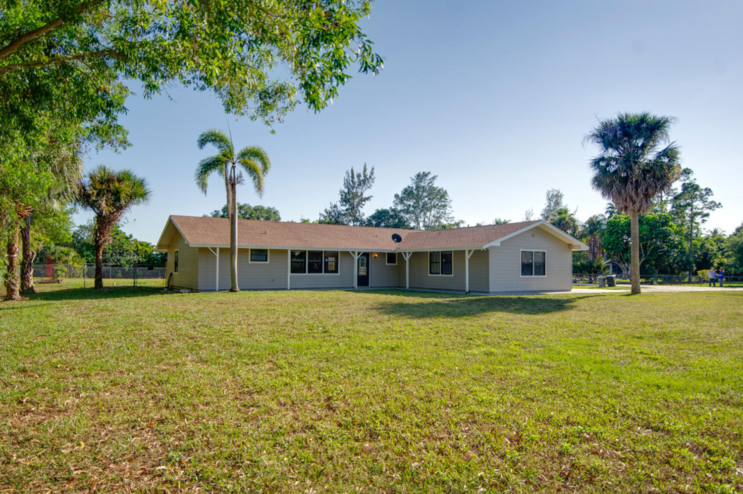11988 42nd Road Royal Palm Beach, FL 33411