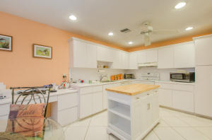 Property for sale at 1321 NW 19th Terrace Unit: 104, Delray Beach,  Florida 33445