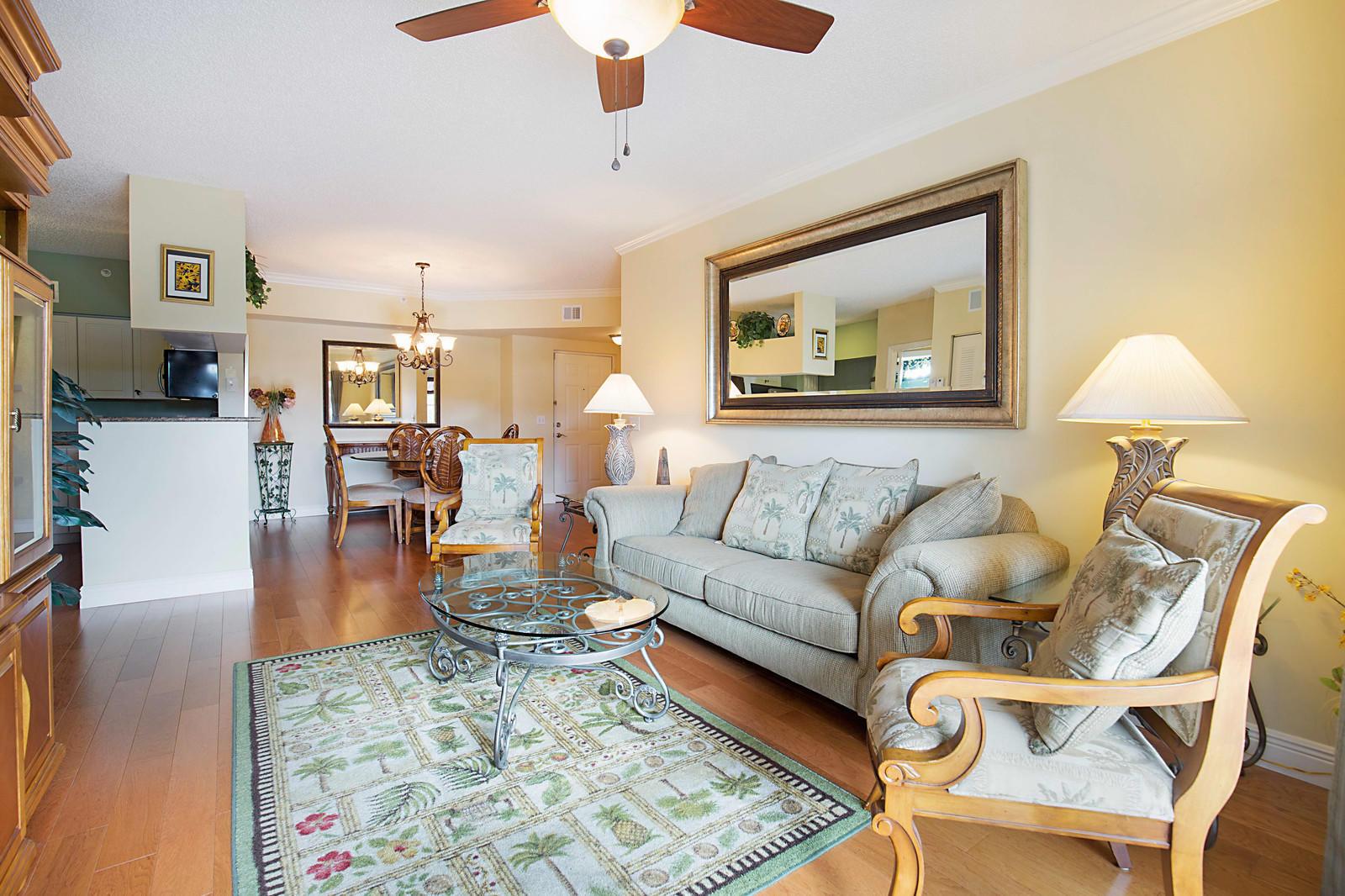 Home for sale in TUSCANY ON THE INTRACOASTAL Boynton Beach Florida