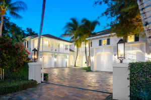 1964  Royal Palm Way , Boca Raton FL 33432 is listed for sale as MLS Listing RX-10520725 photo #4