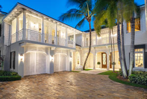 1964  Royal Palm Way , Boca Raton FL 33432 is listed for sale as MLS Listing RX-10520725 photo #25