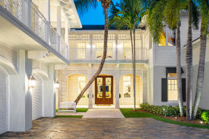 1964  Royal Palm Way , Boca Raton FL 33432 is listed for sale as MLS Listing RX-10520725 photo #27