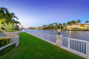 1964  Royal Palm Way , Boca Raton FL 33432 is listed for sale as MLS Listing RX-10520725 photo #21