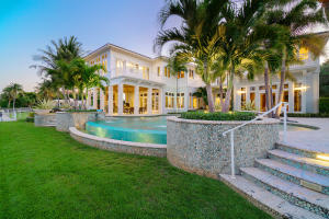 1964  Royal Palm Way , Boca Raton FL 33432 is listed for sale as MLS Listing RX-10520725 photo #7