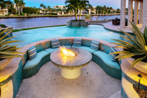 1964  Royal Palm Way , Boca Raton FL 33432 is listed for sale as MLS Listing RX-10520725 photo #19