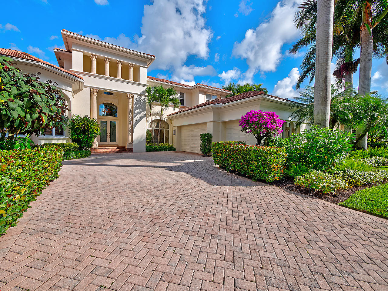 Photo of 118 Grand Palm Way, Palm Beach Gardens, FL 33418
