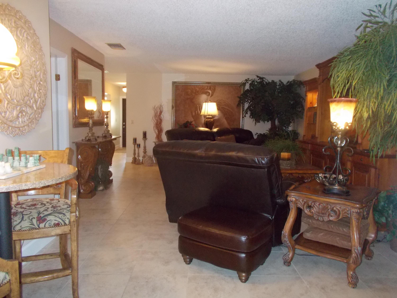 218 Lake Meryl Drive West Palm Beach, FL 33411 photo 11