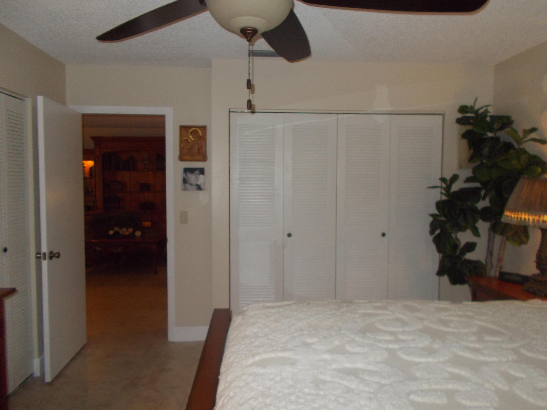 218 Lake Meryl Drive West Palm Beach, FL 33411 photo 16