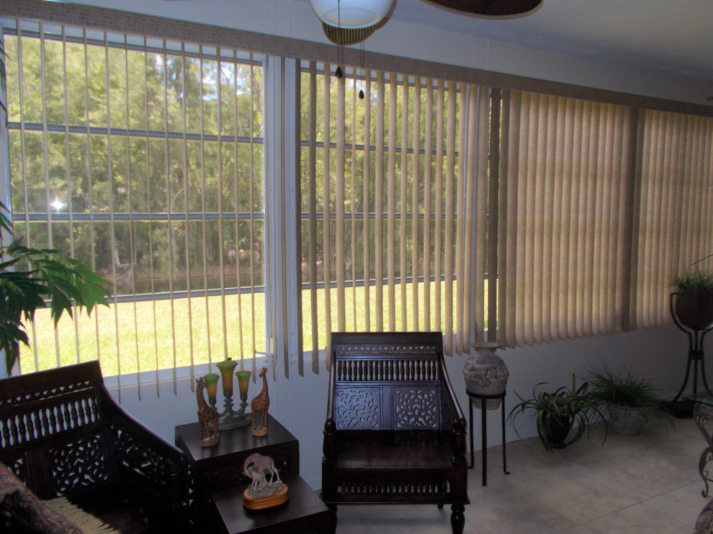 218 Lake Meryl Drive West Palm Beach, FL 33411 photo 23