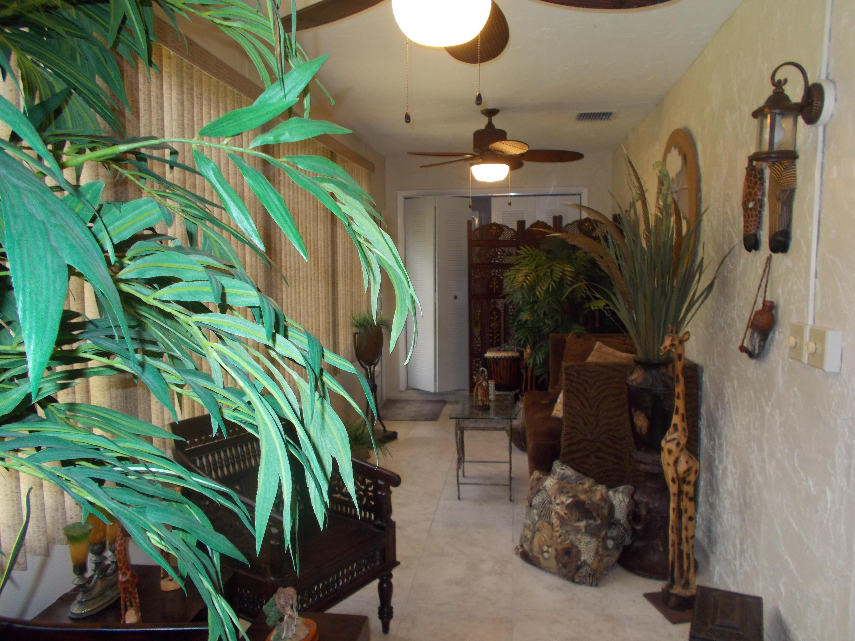 218 Lake Meryl Drive West Palm Beach, FL 33411 photo 25