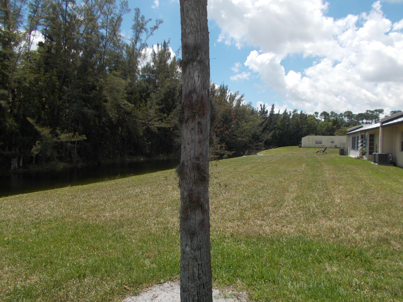 218 Lake Meryl Drive West Palm Beach, FL 33411 photo 31
