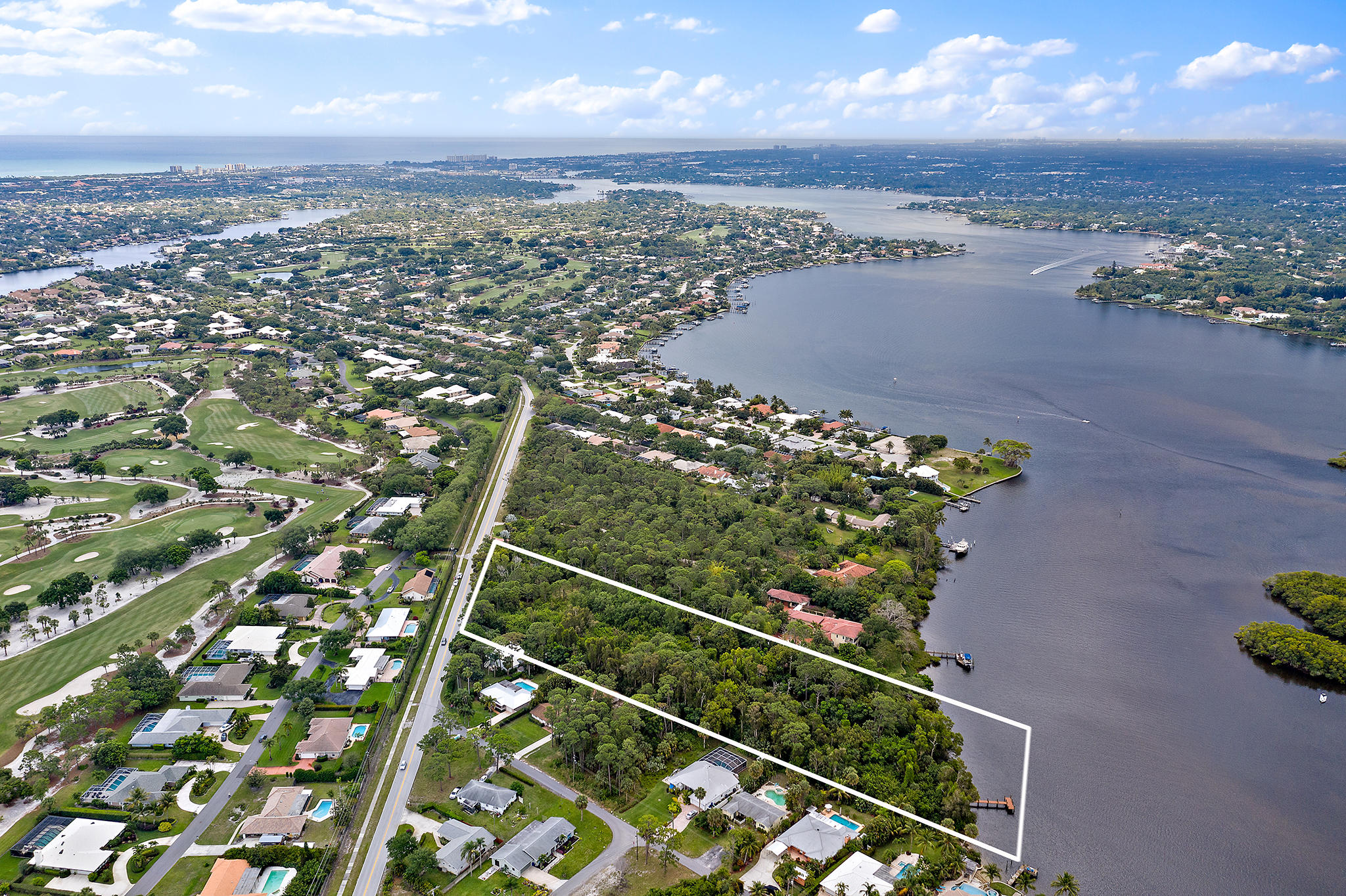 19000 Country Club Drive, Tequesta, Florida 33469, ,C,Single family,Country Club,RX-10522896