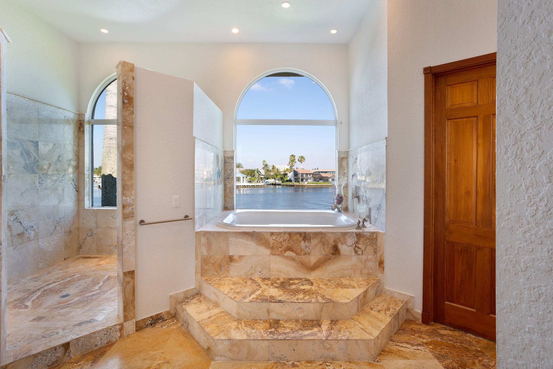 RIDGE HARBOUR HOMES FOR SALE
