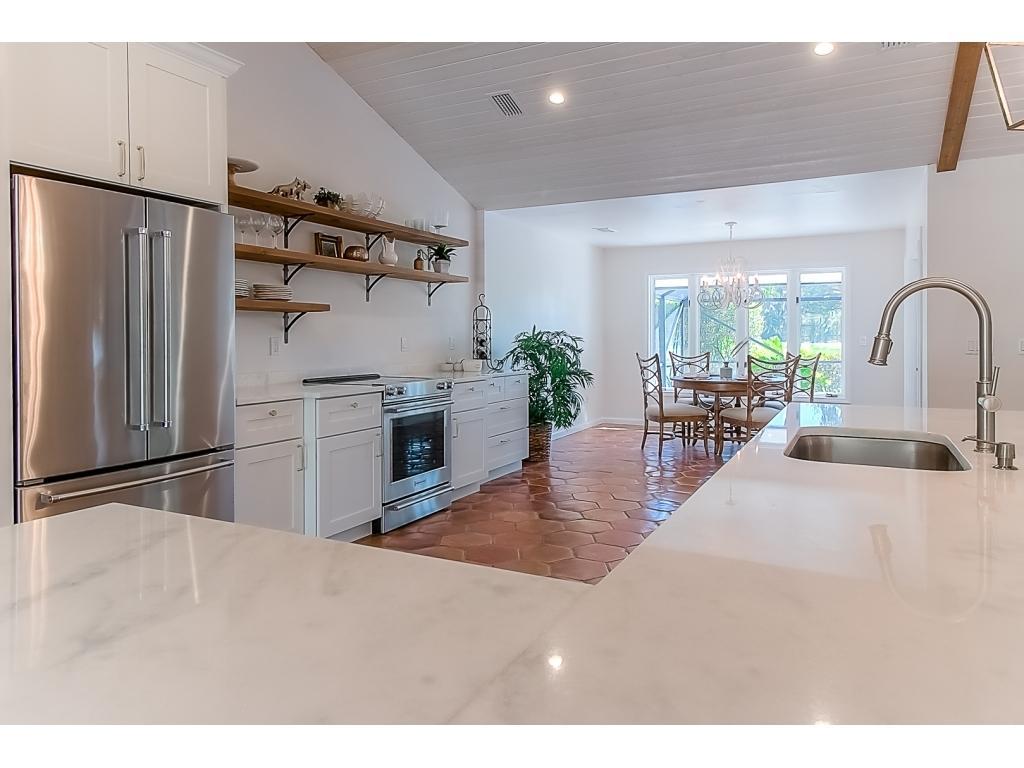 6051 Medinah Lane, Stuart, Florida 34997, 3 Bedrooms Bedrooms, ,3 BathroomsBathrooms,A,Single family,Medinah,RX-10471393