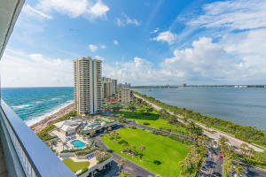 5540 N Ocean Drive 14d , Singer Island FL 33404 is listed for sale as MLS Listing RX-10522547 31 photos