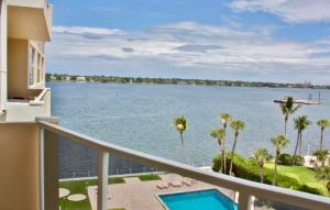 2800 N Flagler Drive 603 For Sale 10522124, FL