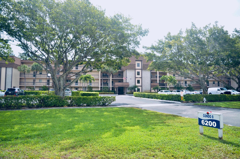 6200 NW 2nd Avenue 113  Boca Raton FL 33487