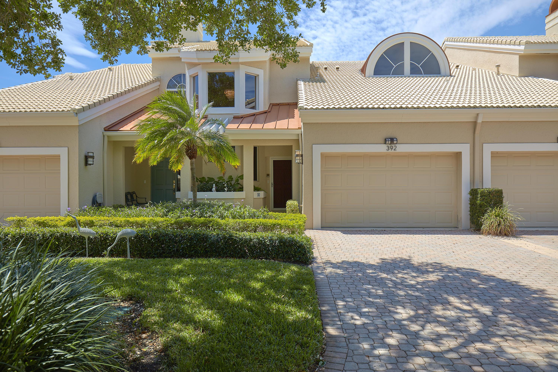 392 Spyglass Way, Jupiter, Florida 33477, 3 Bedrooms Bedrooms, ,2 BathroomsBathrooms,F,Condominium,Spyglass,RX-10523006