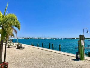 362 E 25th Street , Riviera Beach FL 33404 is listed for sale as MLS Listing RX-10522137 13 photos