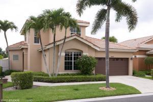 8407  Quail Meadow Way  For Sale 10522155, FL
