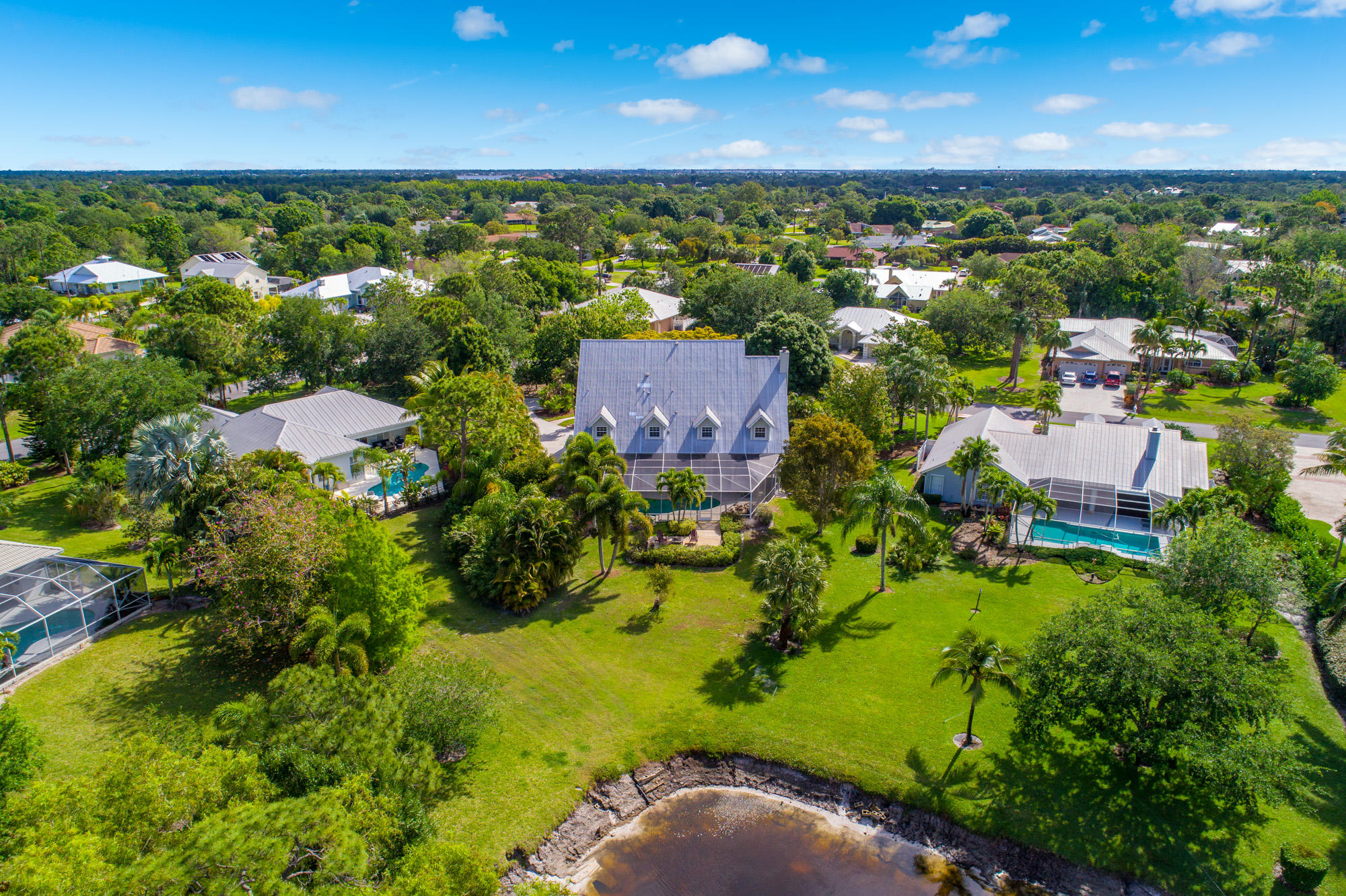 WESTWOOD COUNTRY ESTATES HOMES FOR SALE