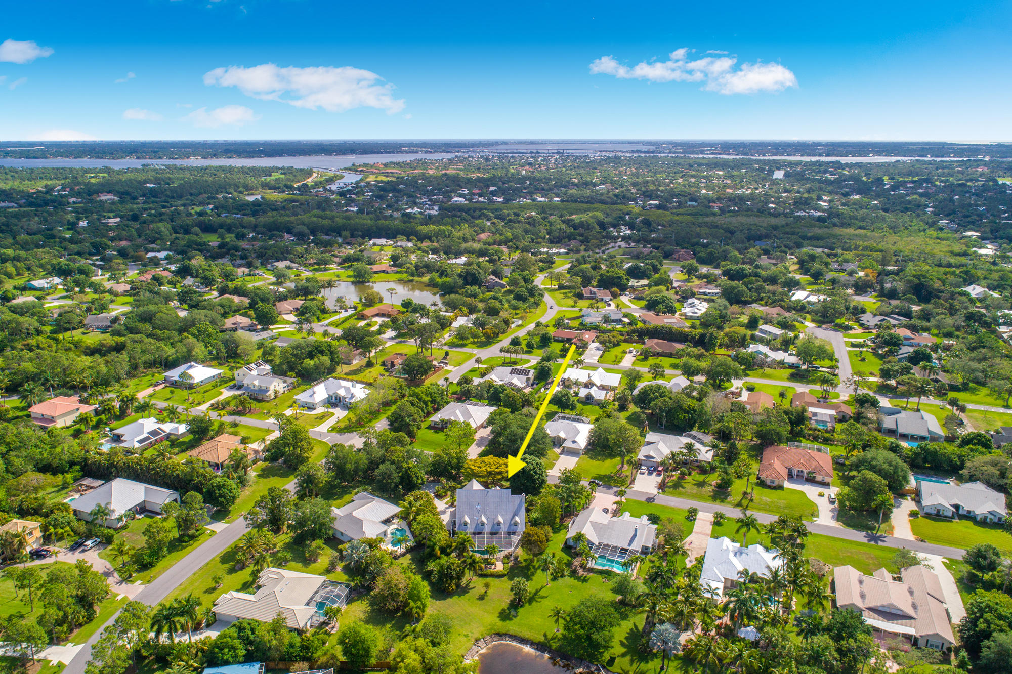 WESTWOOD COUNTRY ESTATES REAL ESTATE