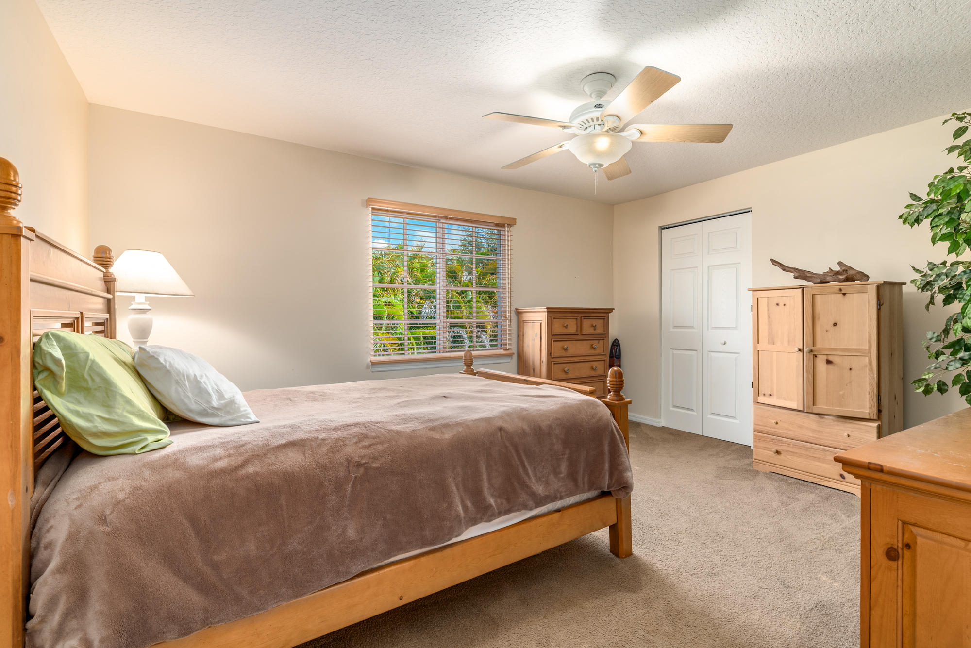 WESTWOOD COUNTRY ESTATES REALTY