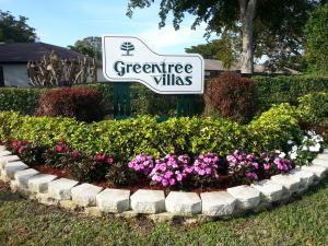 Greentree Villas